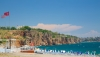 plaja turcia