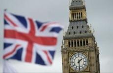 UK Marea Britanie