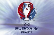 campionatul european de fotbal euro 2016