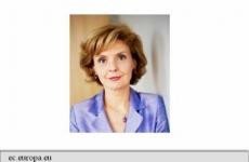 Ruxandra Draghia-Akli