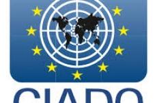 CIADO logo