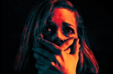 don't breathe - film
