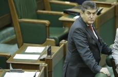 Inquam Gabriel Oprea Senat