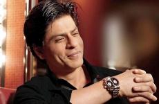 actor indian