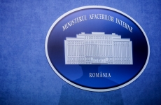 MAI ministerul afacerilor interne Inquam Photos