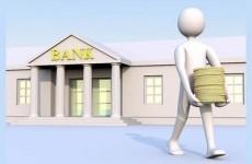 banca, imprumut
