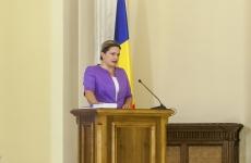 Inquam Delia Popescu