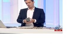 bani Mircea Badea