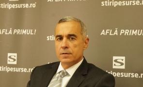 Calin Georgescu