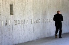 Wolfowitz Faces Pressure To Resign As World Bank Finds He Broke Rules