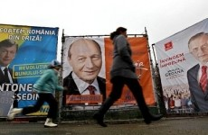 alegeri panotaj