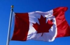 canada steag