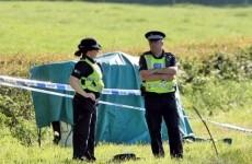 cinci-barbati-suspectati-de-terorism-arestati-langa-o-centrala-nucleara-din-marea-britanie-94385