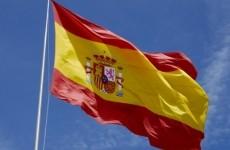 steag spania