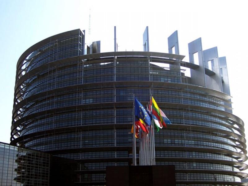 Thumbnail for Înalt oficial european, reacție BOMBĂ în megascandalul declanșat de Sebastian Ghiță