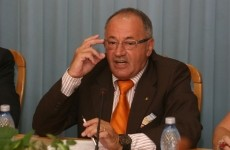 03-rosca-stanescu-senator-23