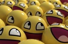 3D-Smiley-Face-l
