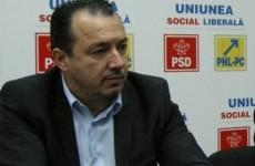 CatalinRadulescu