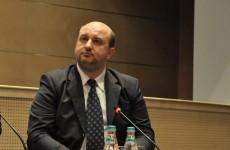 Daniel Chitoiu