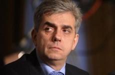 Eugen_Nicolăescu