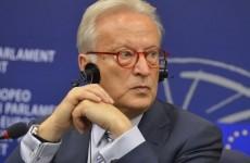 Hannes-Swoboda