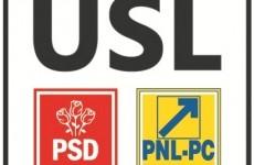 Logo_USL_oficial