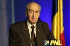 Mircea Ionescu Quintus