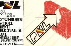 PNL 1990