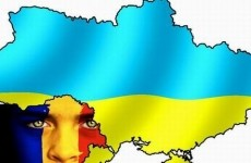 Romania-si-Ucraina