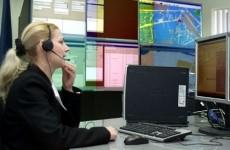 Serviciul-de-Telecomunicaţii-Speciale-STS