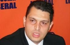 Stefan Stoica