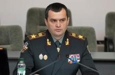Vitali Zaharcenko