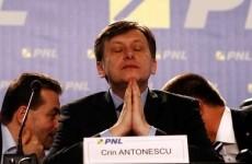 antonescu