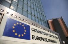 comisia-europeana-