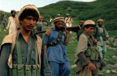 mujahedini
