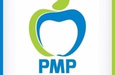 pmp_sigla
