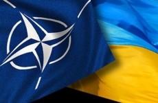 ucraina nato