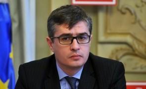 Andrei Dolineaski