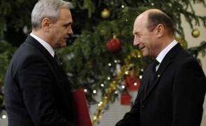 Dragnea_Basescu