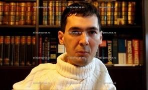 Iulian Craciun