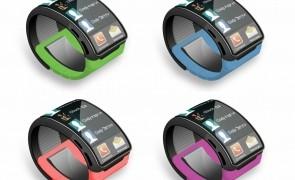 Samsung-Gear-smartwatch