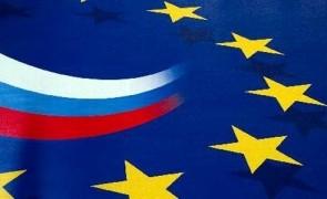 UE-Rusia+1