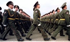 armata-rusa