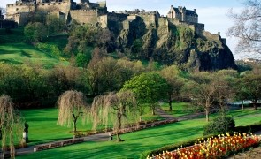 castelul-edinburgh-scotia