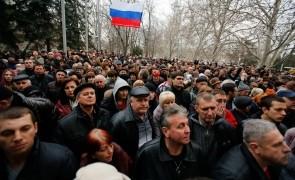 crimeea simferopol