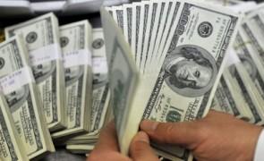 SKOREA-FINANCE-ECONOMY-GUARANTEE