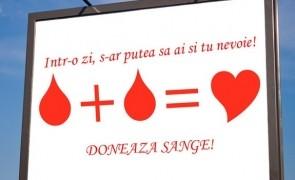 doneaza-sange-