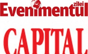 evenimentul capital