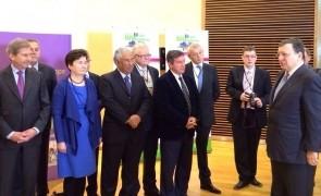 foto SO cu primari, Hann si Barroso (1)