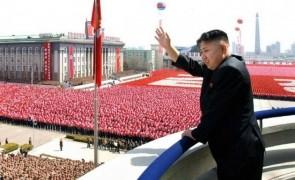 kim-coreea-de-nord